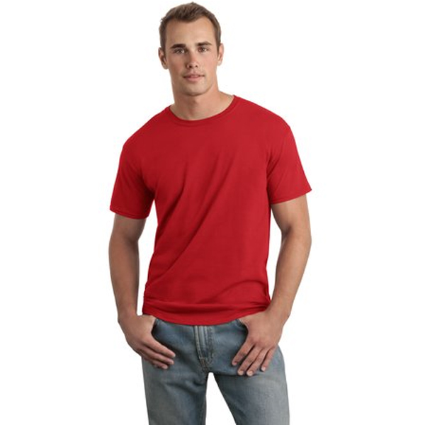 6da7a859640c  15.95. Details   Item Features  This Lifeguard Apparel Ring Spun Cotton T- Shirt ...